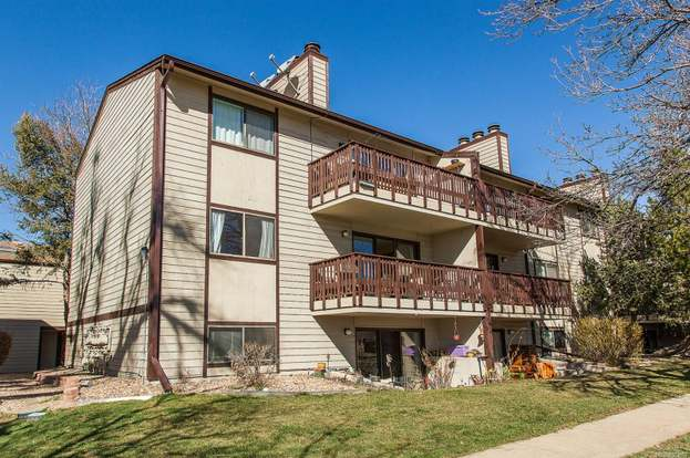 3393 O'Neal Parkway, #29