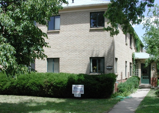 1050 14th Street -8/19<br> FALL LEASE