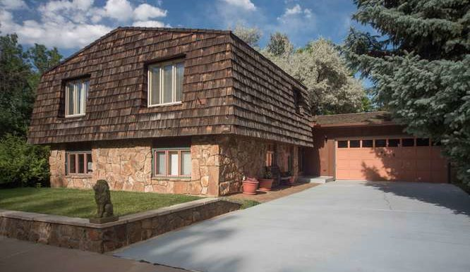 4563 Beachcomber Ct Boulder CO-small-002-017-Front View-666x445-72dpi