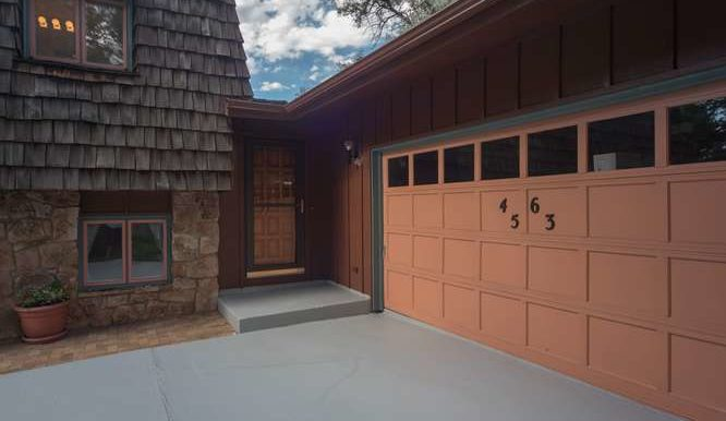 4563 Beachcomber Ct Boulder CO-small-003-015-Entryway-666x445-72dpi