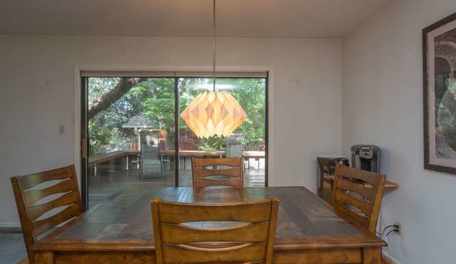 4563 Beachcomber Ct Boulder CO-small-008-011-Dining Area-666x445-72dpi