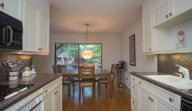 4563 Beachcomber Ct Boulder CO-small-009-027-Kitchen9-666x445-72dpi