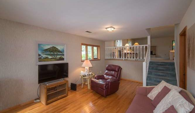 4563 Beachcomber Ct Boulder CO-small-012-012-Family Room-666x445-72dpi