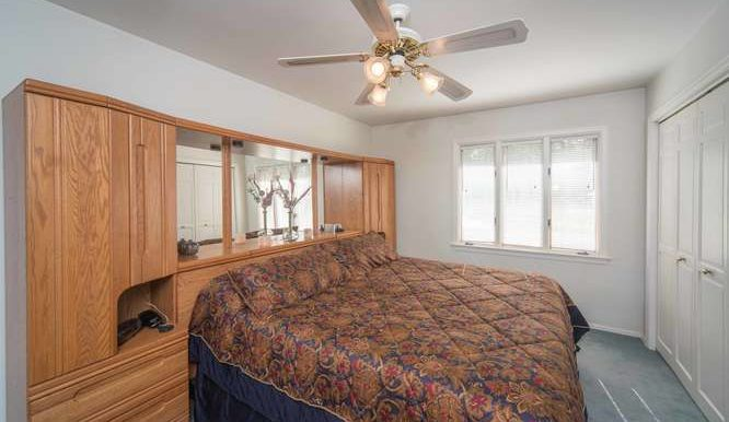 4563 Beachcomber Ct Boulder CO-small-014-031-Master Bedroom-666x445-72dpi